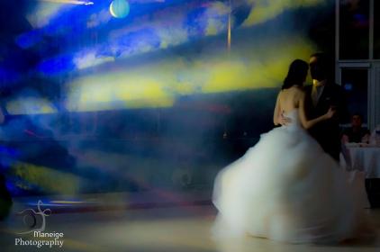 Danse romantique #2