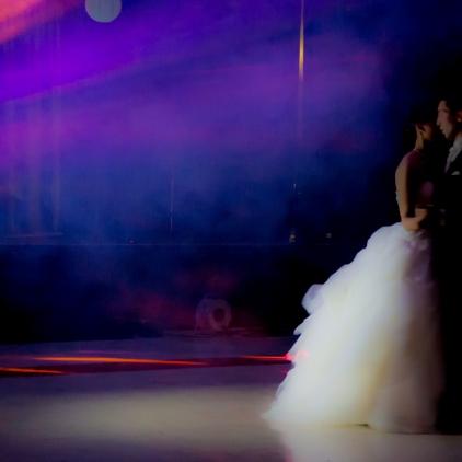Danse romantique #1