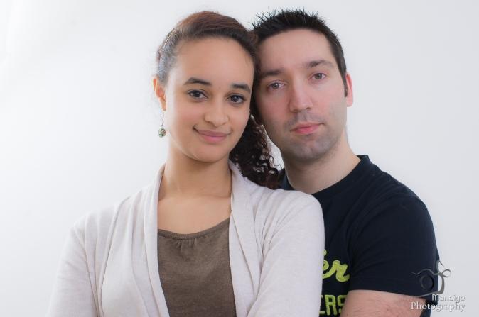Jojo & Sergio