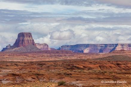 Navajo Preserve
